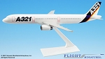 Airbus Demo (87-05) A321-200 1:200