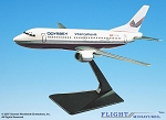 Odyssey International 737-300 1:180