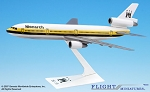 Monarch (84-02) DC-10 1:250