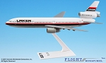 Laker Airways DC-10 1:250
