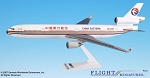 China Eastern MD-11 1:200
