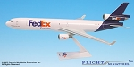 FedEx (05-Cur) MD-11 1:200