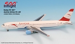 Austrian Airways OE-LAW 767-300ER 1:500